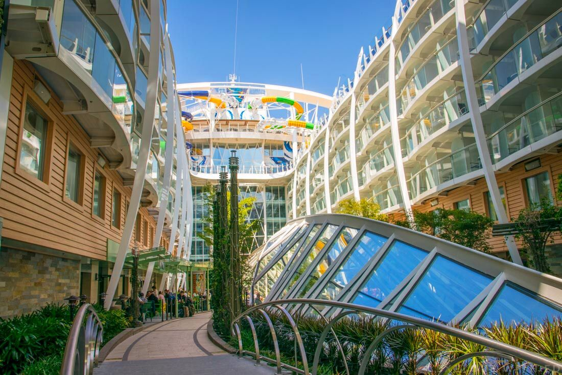 49++ When will carnival cruises resume from galveston Examples