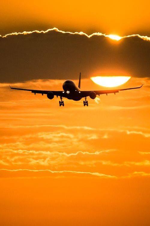 Le Pones Un Título A La Foto Realizada Por Manipo Fondos De Aviones Aviones De Lujo Aviones