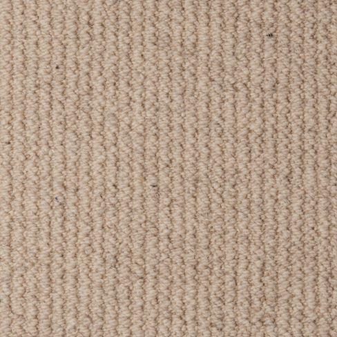Best Malabar Two Fold Muesli Carpets Online Cost Of Carpet 400 x 300