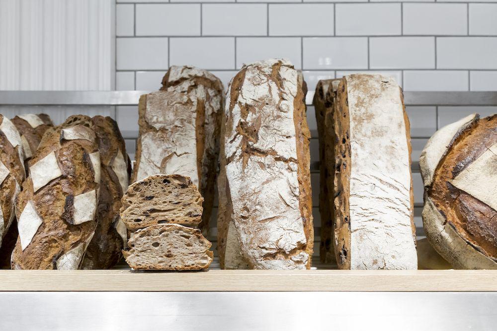 Maison Kayser Paris France Afar Com Bread Shop Paris Shopping Paris