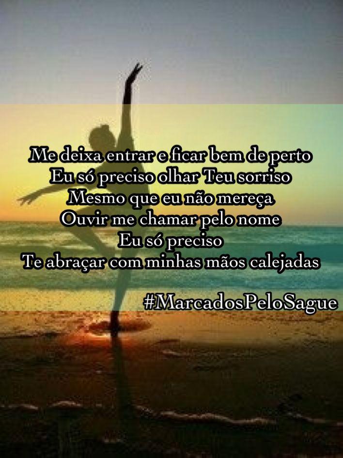 Pin de Camila S. em Frases e pensamentos... | Pensamentos