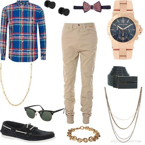 Swag Outfits For Men | create an outfit men s outfits pretty boy swag - Swag Outfits For Men Create An Outfit Men S Outfits Pretty Boy