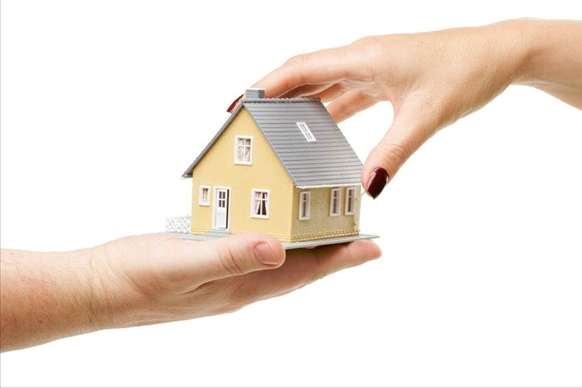 Get fast cash for your home in nj at