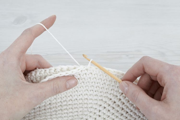 9 Types of Crochet Apps