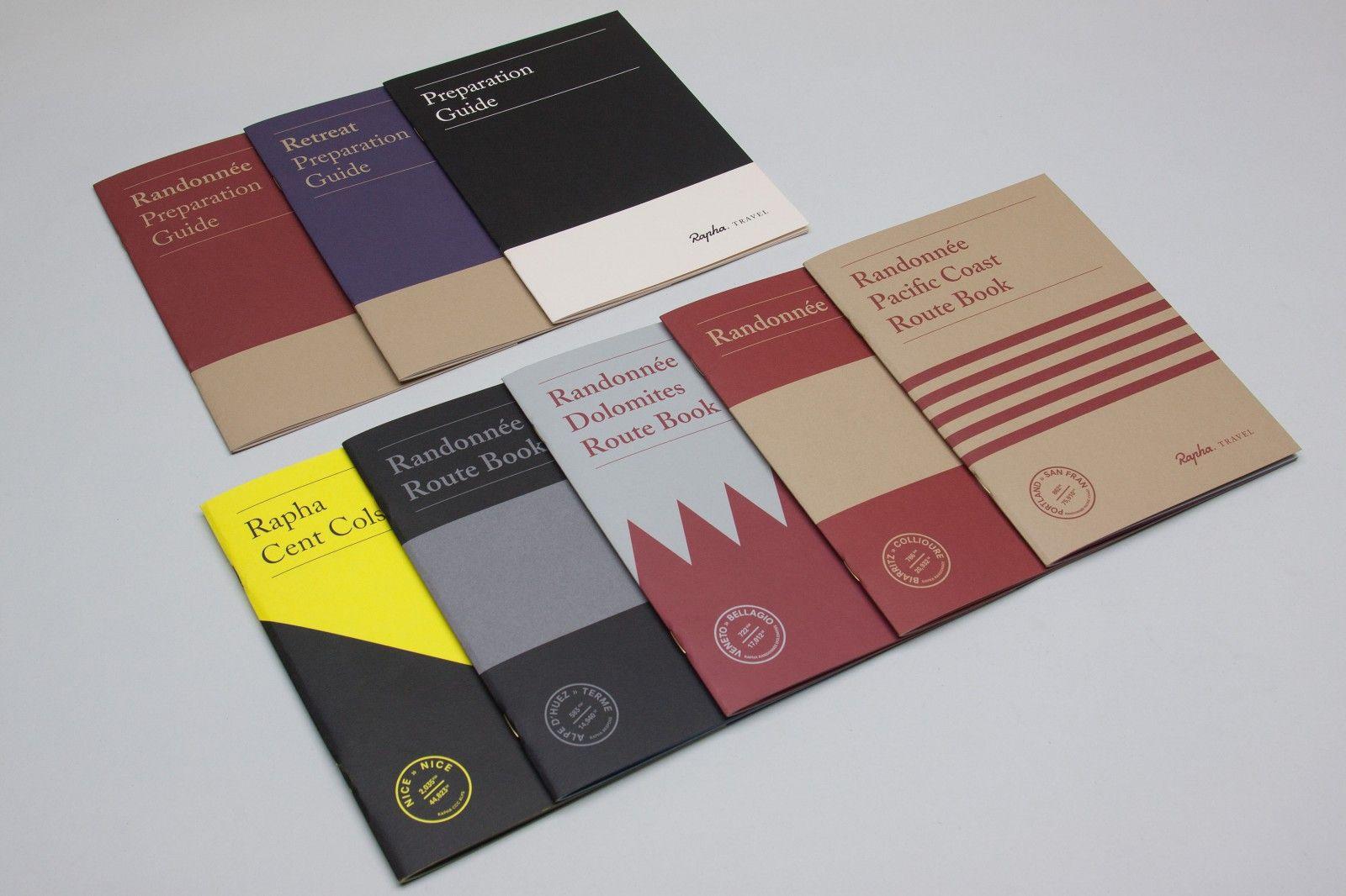 http://generationpress.co.uk/work/rapha-travel-books/