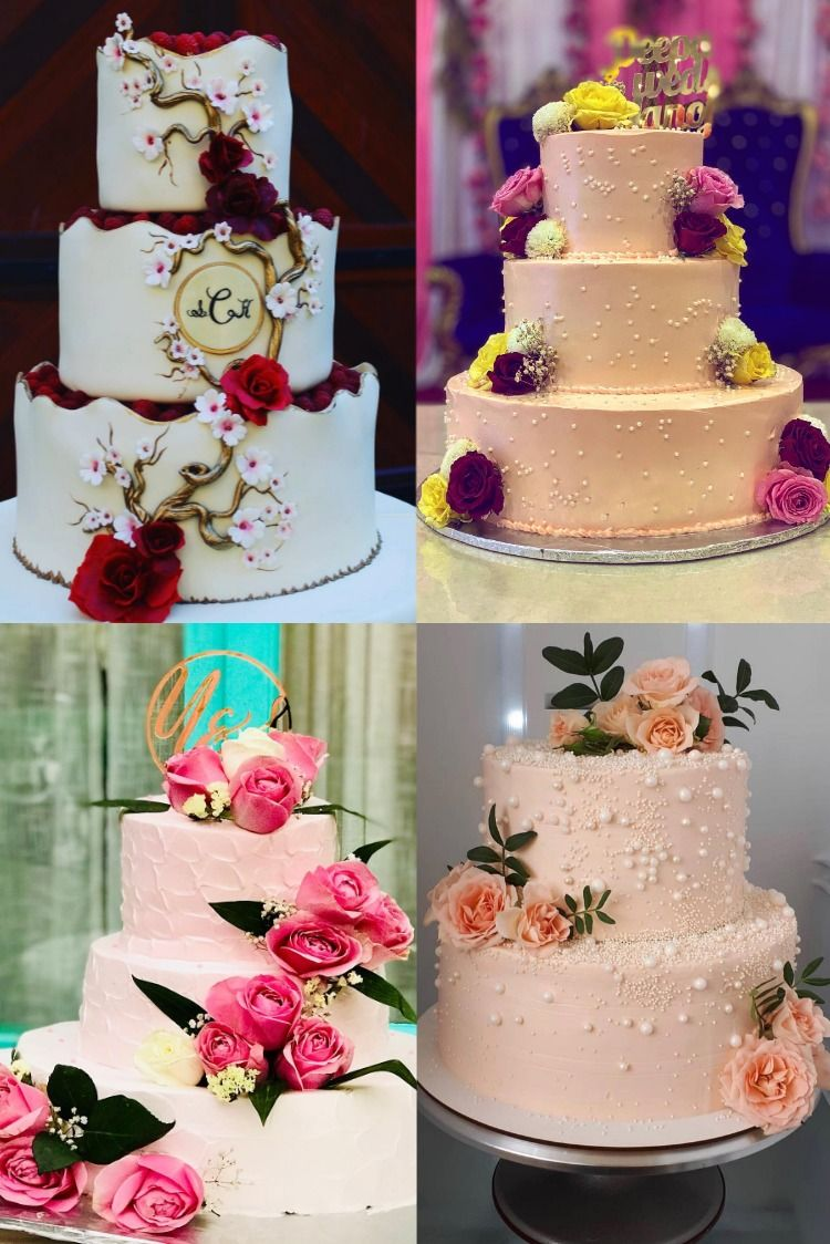 Surprising We Do Online Cake Delivery In Kathmandu We Deliver Best Quality Funny Birthday Cards Online Elaedamsfinfo
