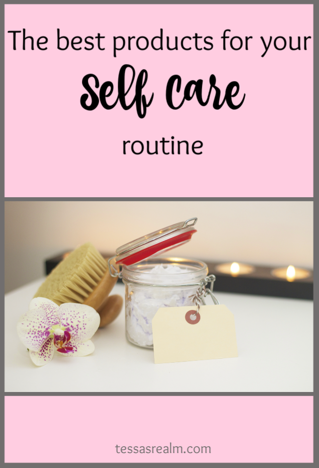 Check out my top products for your self care routine. Relax and de-stress with these products.  Let me know if you use any and what your fav products are when you need to escape the hustle of life.  #health #wellness #selflove #tessasrealm #personaldevelopment #selfcare #mentalhealth #anxiety #anxietyhustle Check out my top products for your self care routine. Relax and de-stress with these products.  Let me know if you use any and what your fav products are when you need to escape the hustle of #anxietyhustle