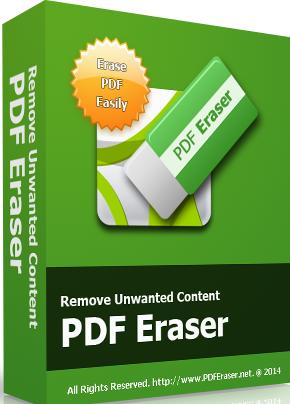 PDF Eraser Pro key 1.9.5 (Latest Version) 2021 Free Download