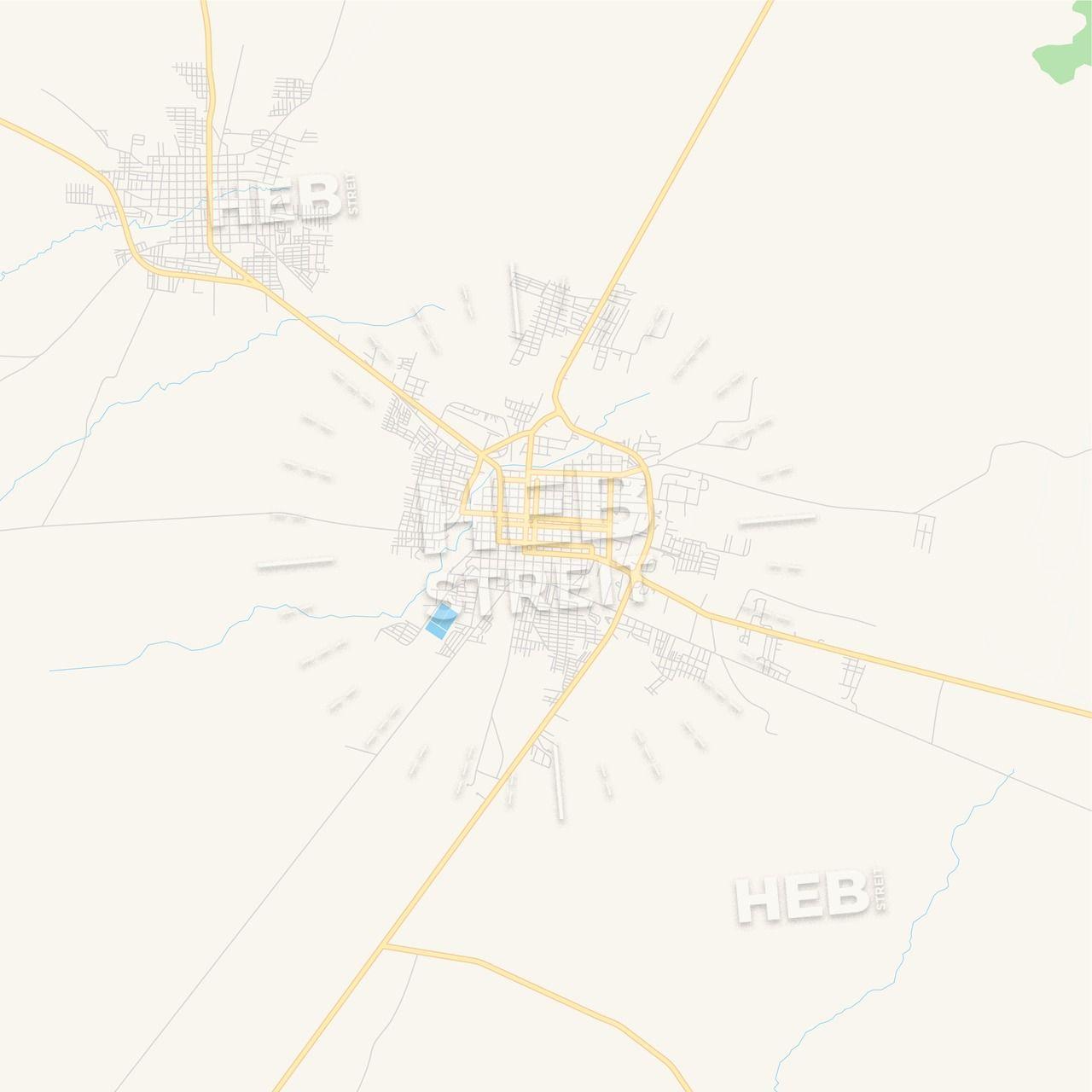 Empty vector map of Chinandega, Chinandega, Nicaragua | Maps ... on north country of nicaragua, welcome to nicaragua, hotels in chinandega nicaragua, highway map nicaragua, a current map nicaragua, fotos de nicaragua, map of limon, limon nicaragua, rancheria chinandega nicaragua, chichigalpa nicaragua, map of poneloya and las penitas, villanueva nicaragua,