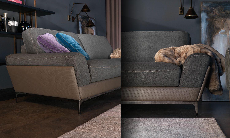 Borzalino In 2019 Furniture Sofa Side Coffee Table