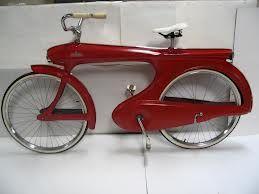 Imagen Relacionada Bicycle Vintage Bicycles Bmx Bikes