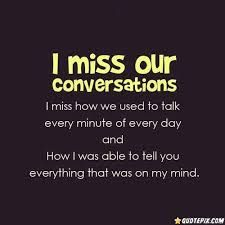 Image Result For I Miss You Old Friend Quotes Pinterest Quotes