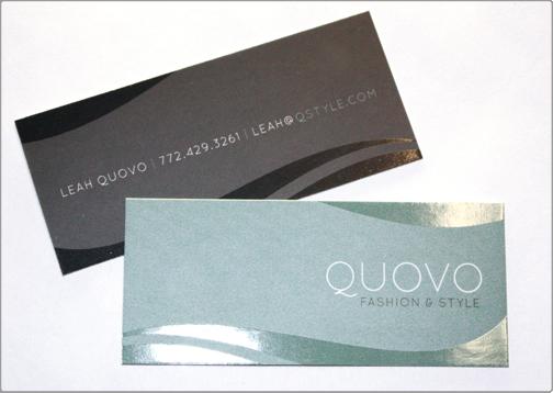 Slim spot uv business cards design elegant letterhead pinterest slim spot uv business cards reheart Choice Image