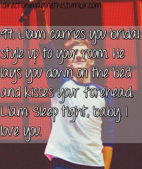 Image from http://images5.fanpop.com/image/photos/31700000/One-Direction-Imagine-one-direction-31785889-499-593.jpg.