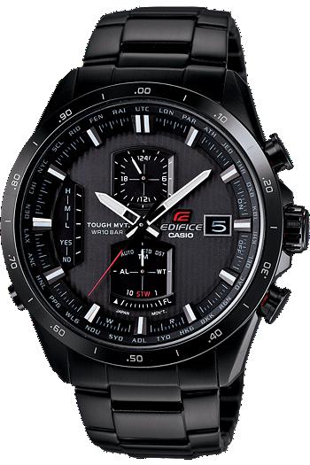 b9a063a05172  Casio  Edifice EQWA1110DC-1 Mejores Relojes