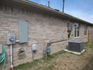Overland Park Heating And Cooling Reviews Overland Park Ks