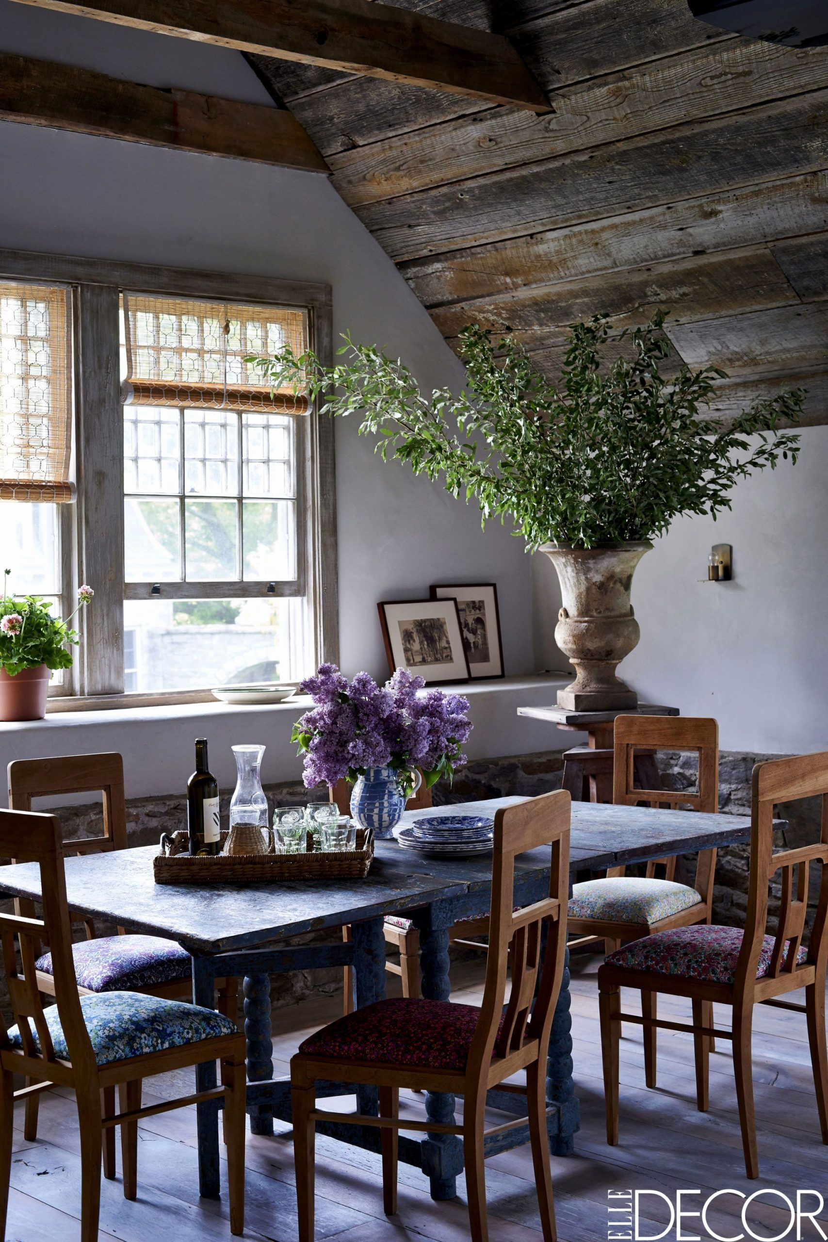 Pics Of Dining Rooms Beautiful 25 Rustic Dining Room Ideas Farmhouse Style Dining Room Di 2020 House Virginia