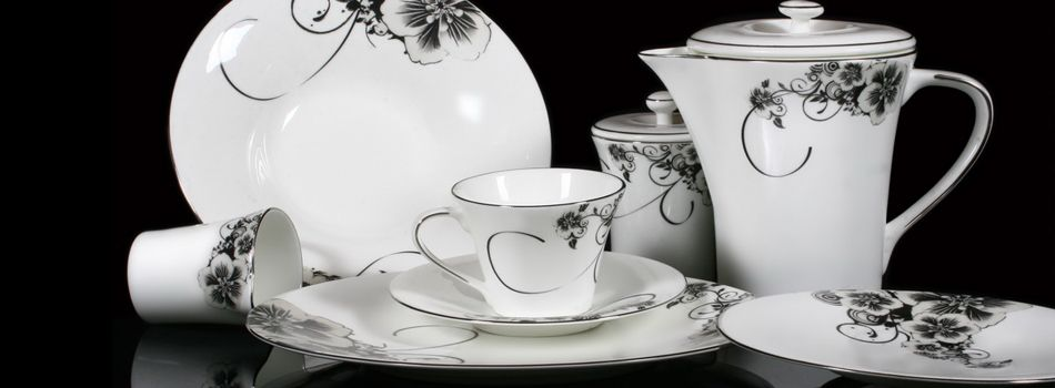 Tablewaremanufacturerbangladesh Bangladeshtablewareproduct Visit Http Www Shinepukur Com Ceramics Glassware Tableware