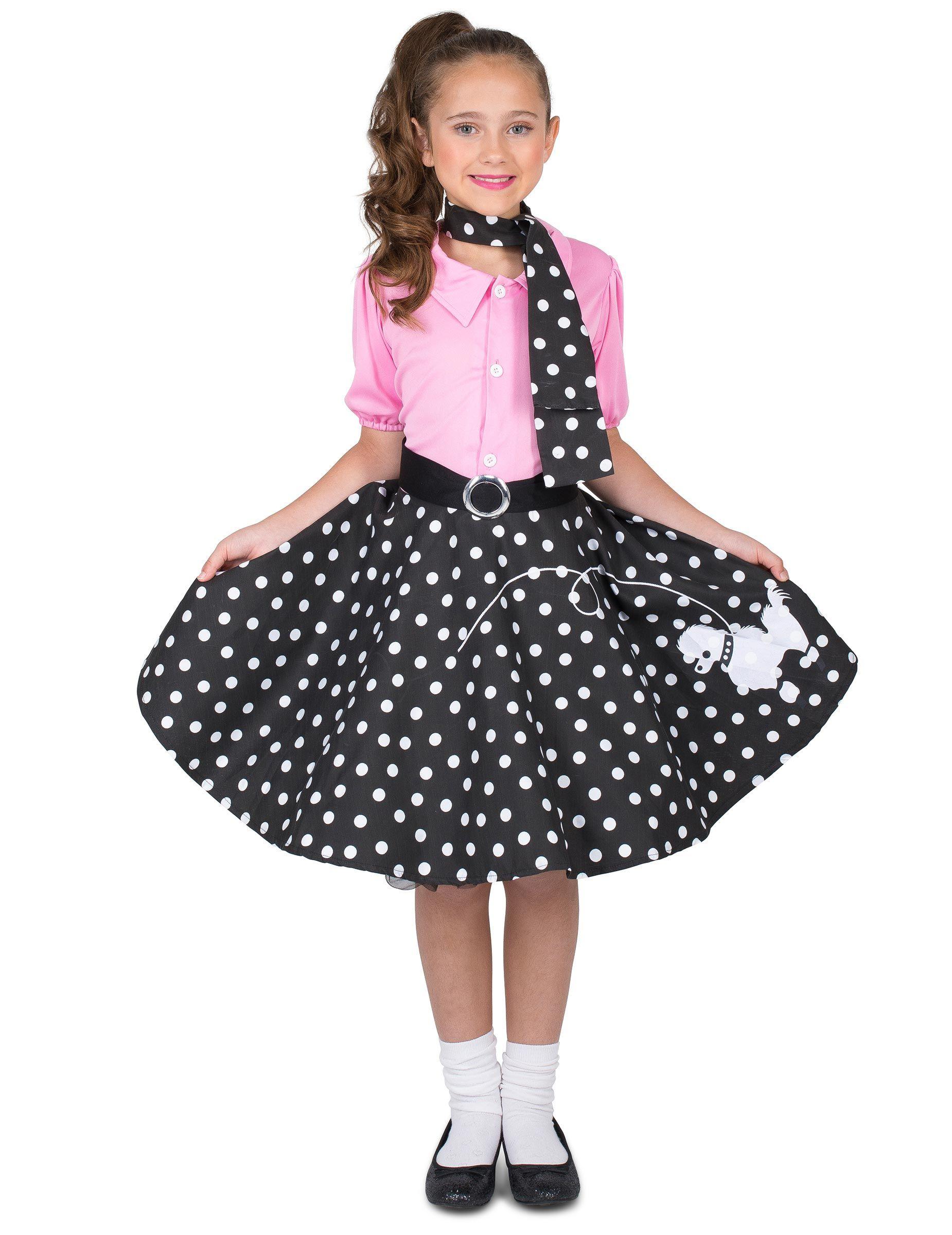7c2b503993e Falda con Combinacion Negra #disfraces | Otros | Faldas, Disfraces y Negro