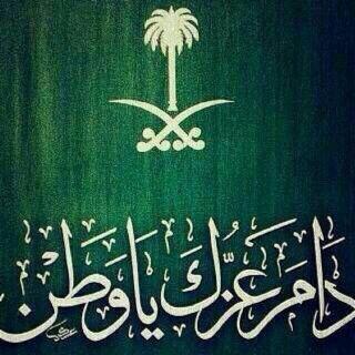 انتهى يوم الوطن ويتعود الحياه لمجاريها أحبك وطني وكلي انتماء Arabic Words Arabic Calligraphy Arabic