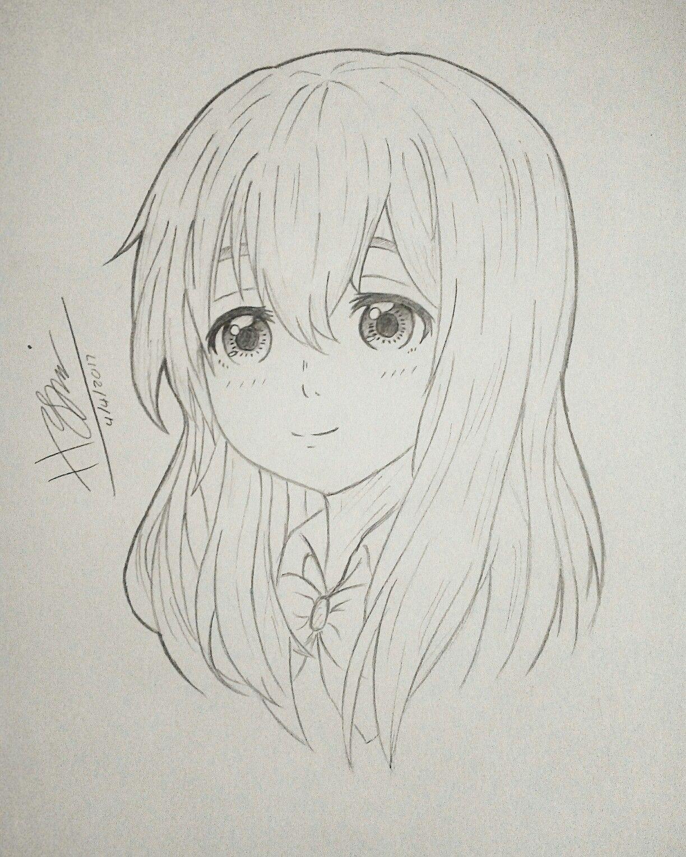 Image Result For Anime Wallpaper Animateda