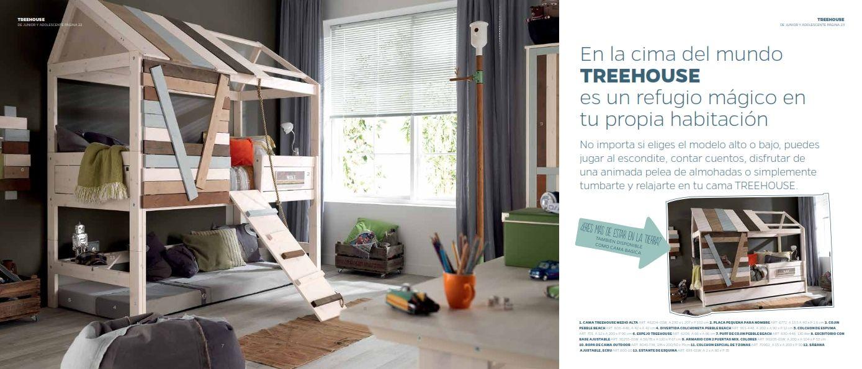 Muebles Giessegi Opiniones - Elevad El Puente Mueble Juvenil Pinterest El Puente [mjhdah]https://i.pinimg.com/736x/17/08/11/1708110b22344faac525063671cfee0c–bunk-rooms-bunk-beds.jpg