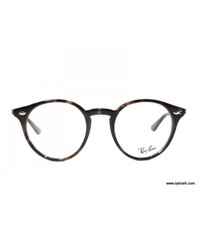 gafas ray ban para ver