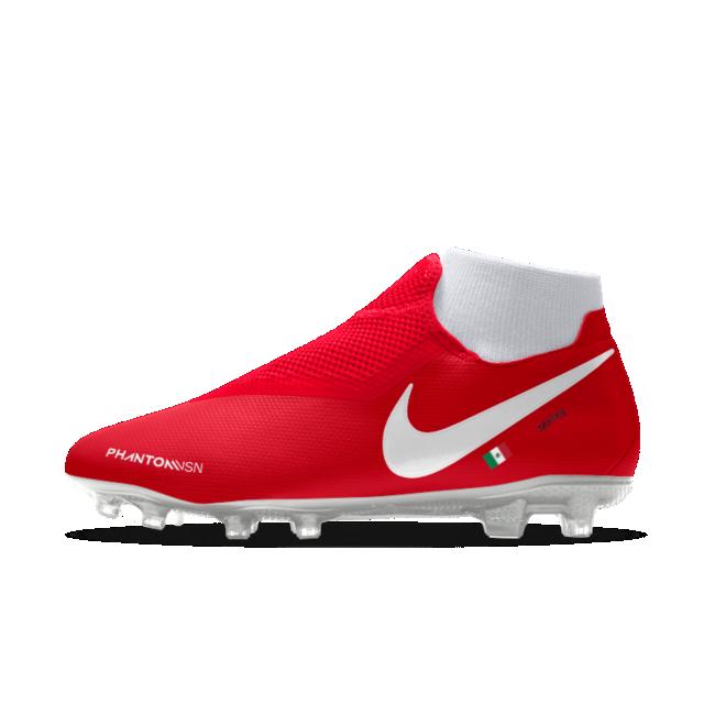 size 40 11a71 fb8ee Calzado de fútbol para múltiples superficies Nike Phantom Vision Academy MG  iD