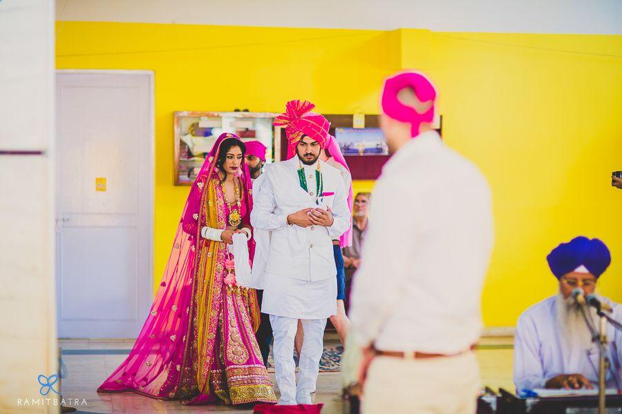 indian wedding photography design%0A Ramit Batra Photography Blog    Art  Lifestyle  u     Contemporary Wedding  Photography in India