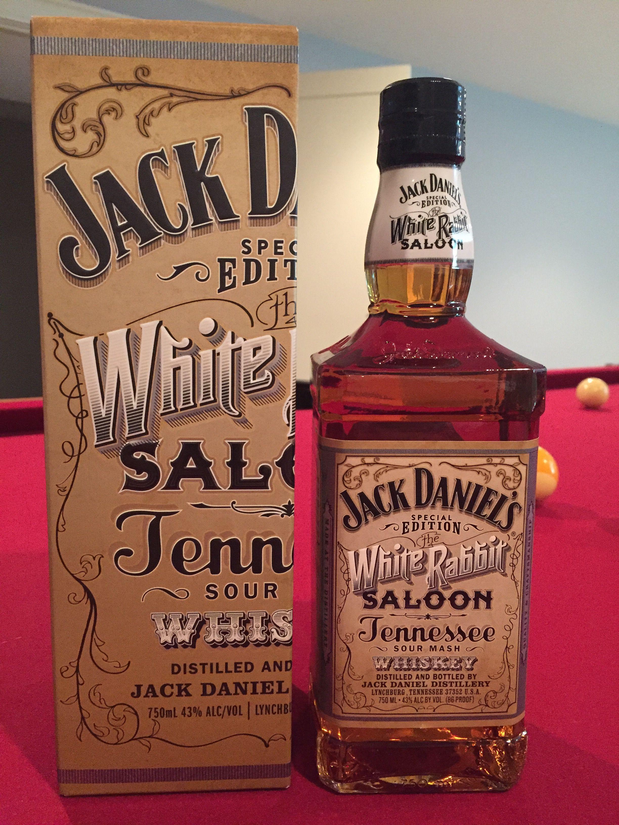 Pin By Bryant Ensman On Jack Daniels Jack Daniels Bottle Jack Daniels Jack Daniels Whiskey Bottle