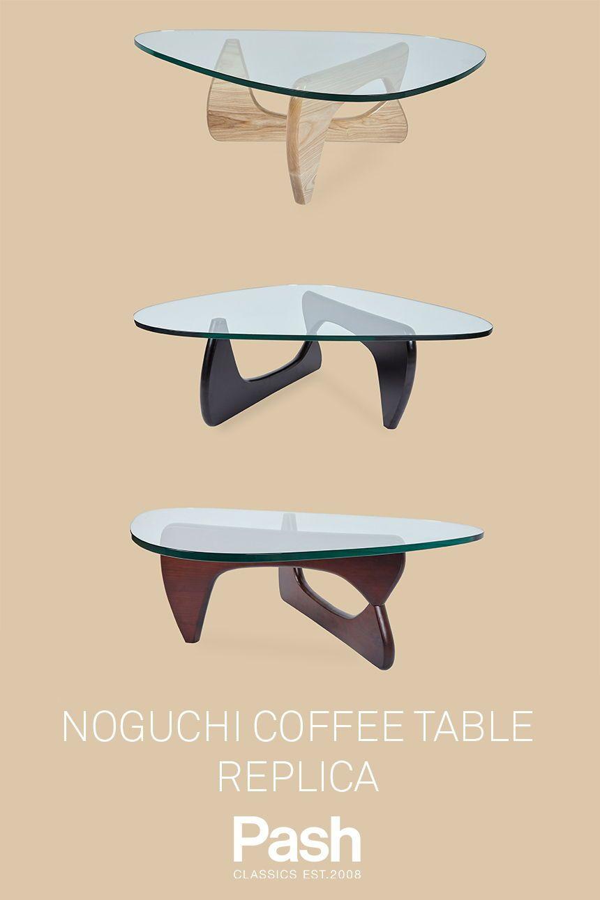 Noguchi Coffee Table Replica Free Delivery 2 Year Warranty Noguchi Coffee Table Coffee Table Noguchi [ 1291 x 860 Pixel ]