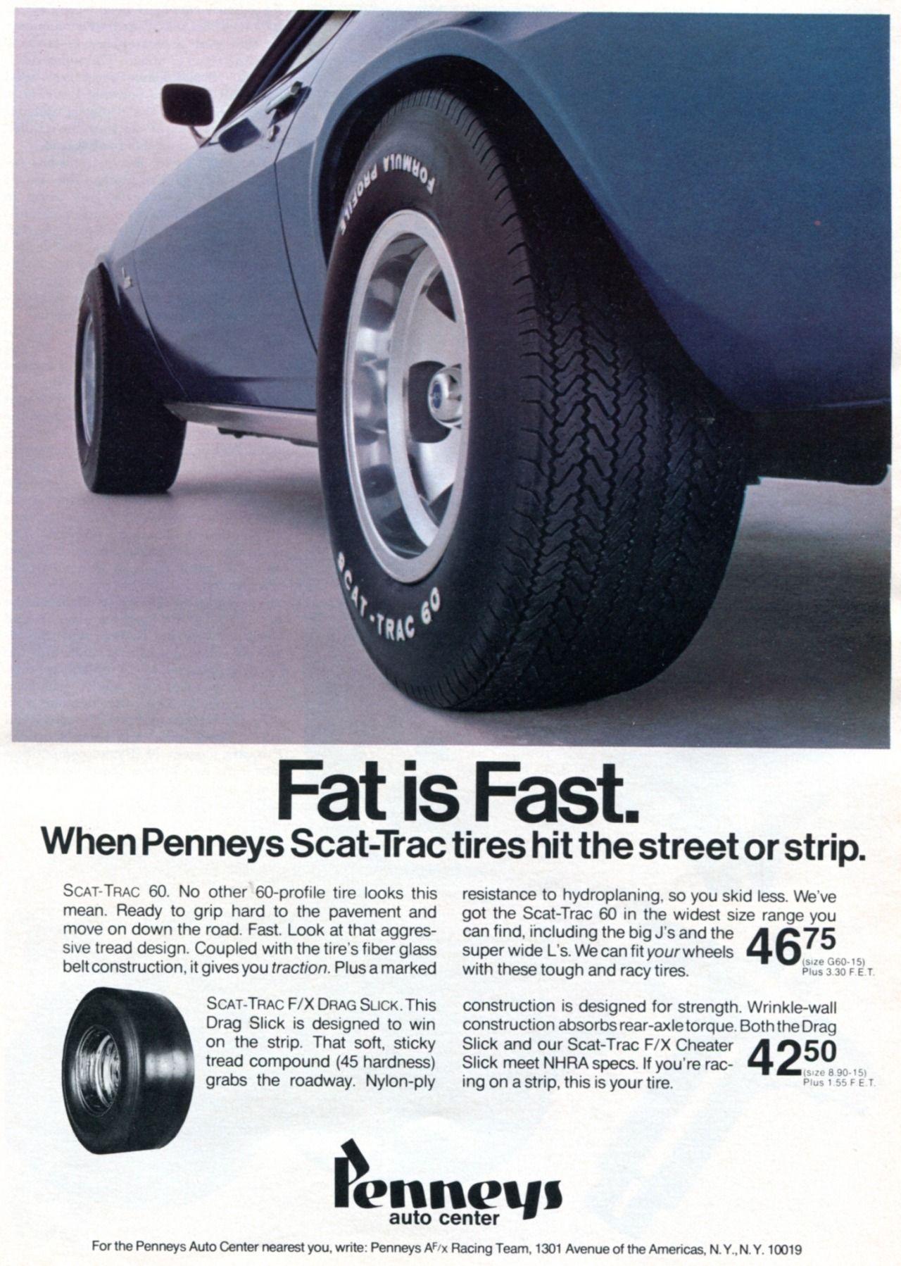 Some wheel cataloque stuff      Retro Rides   Muscle cars