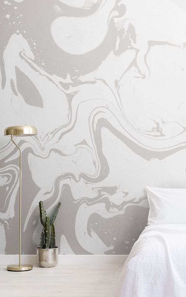 Pin By Muralswallpaper On Ideas Pared In 2020 Wallpaper Design For Bedroom Grey And White Wallpaper Modern Wallpaper Designs