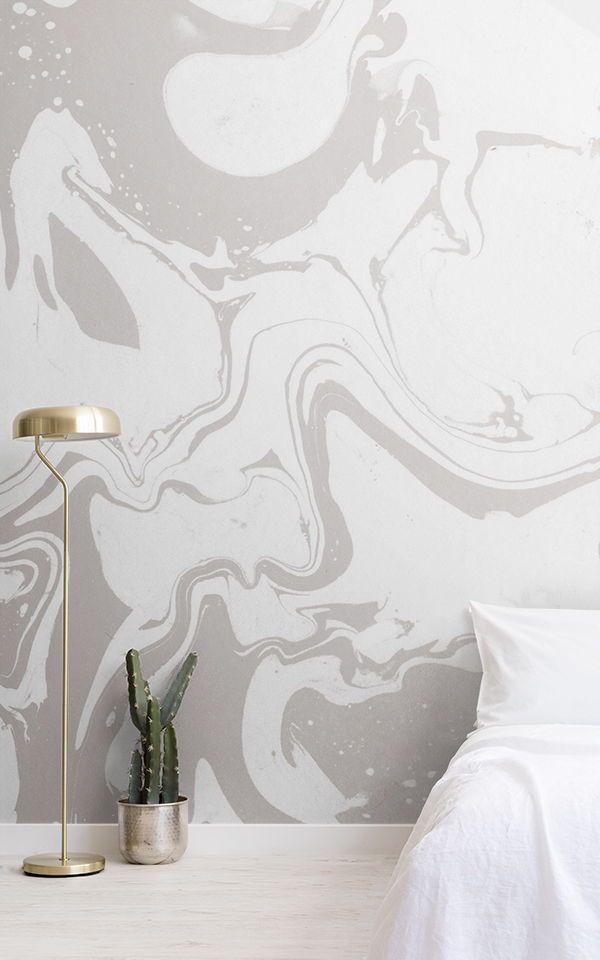 Creare una camera da letto bianco moderno con questi splendidamente ...
