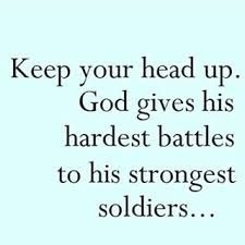image result for god knows i m so tired inspirational quotes