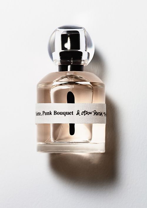 And other stories Perfumes & Fragrances