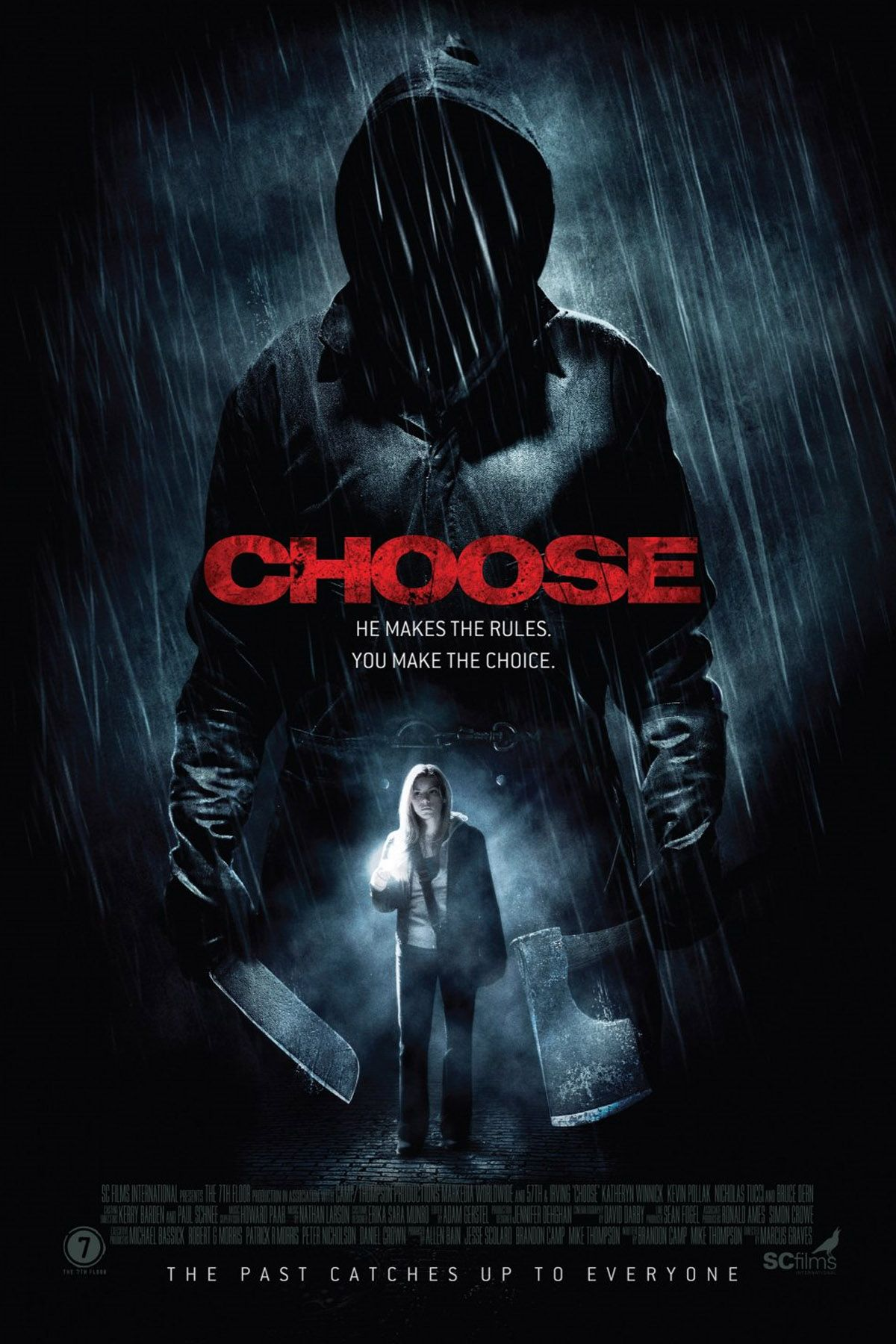 Film Hire Movies to watch, Horror posters, Movie posters