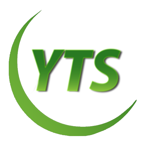 The Official Yify Torrents Website Download Free Movie Torrents For 720p 1080p And 3d Quality Movies The Fastest Download Download Movies Movies Free Movies