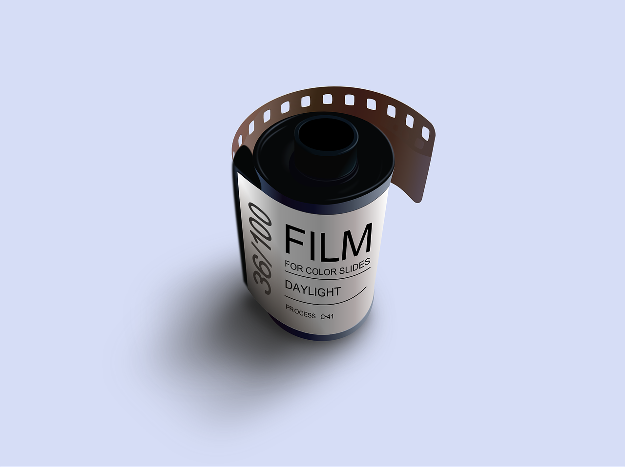 Film Roll Photography Camera Pictures Negatives Photography Basics Iso Photography Photography Negative