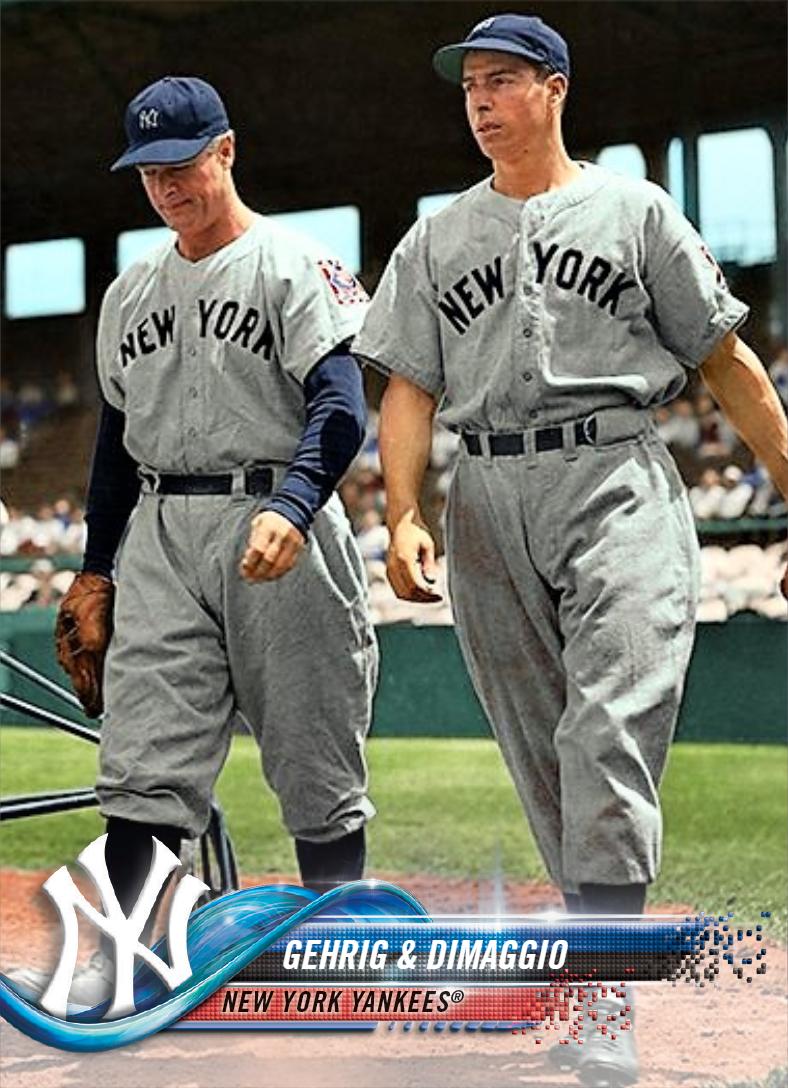 Pin By Robbie On Hank Aaron Yankees Baseball Sports Baseball New York Yankees