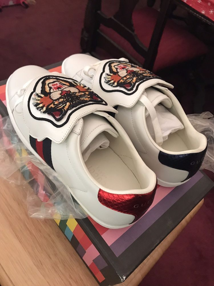 9a7db1ff Mens Gucci Shoes #fashion #clothing #shoes #accessories #mensshoes  #casualshoes (ebay link)