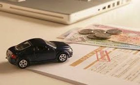 How To Negotiate A Better Rate On Auto Insurance Always