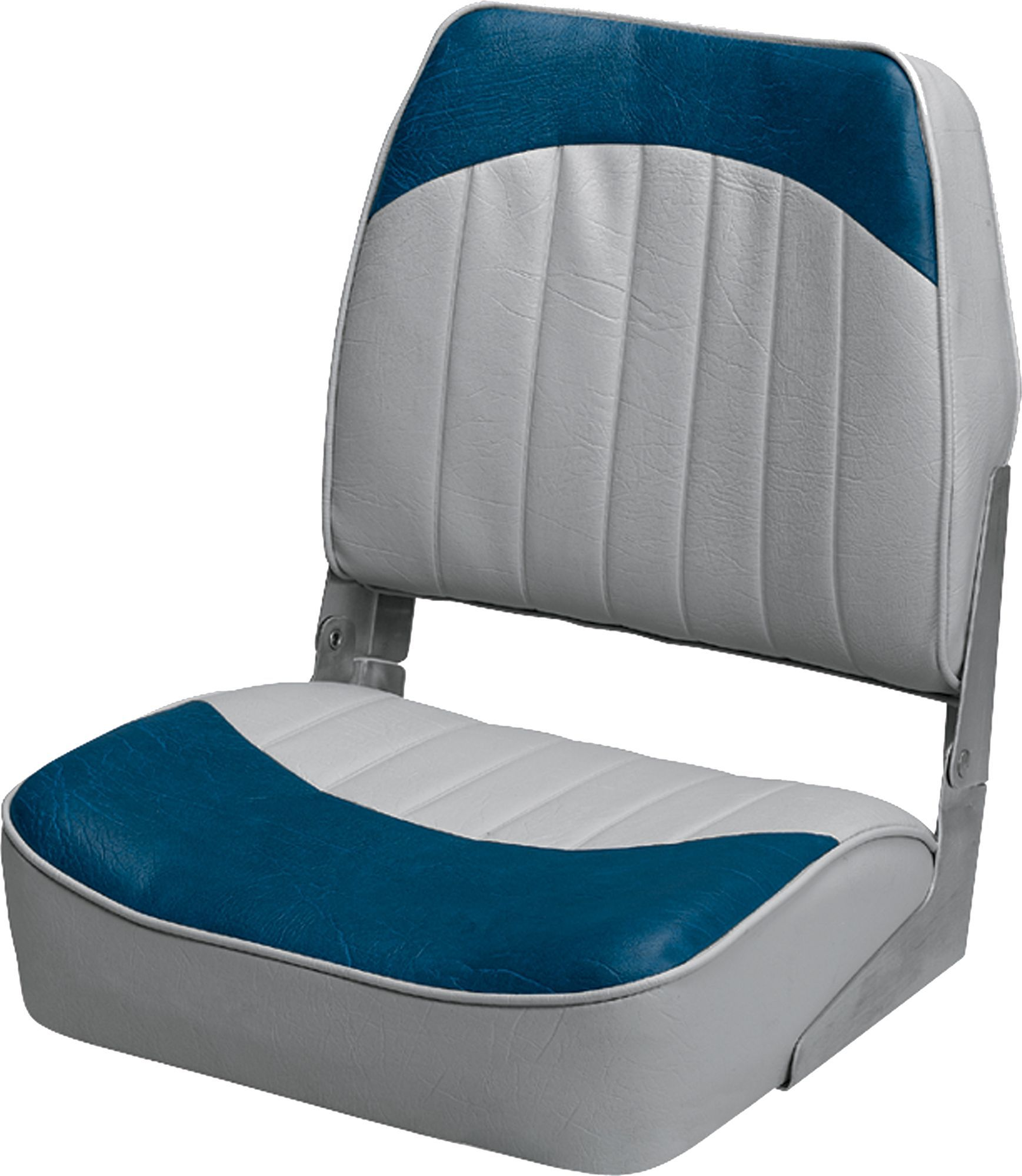 Wise Economy Fishing Boat Seat Fishing Boat Seats Boat Seats Boat Accessories