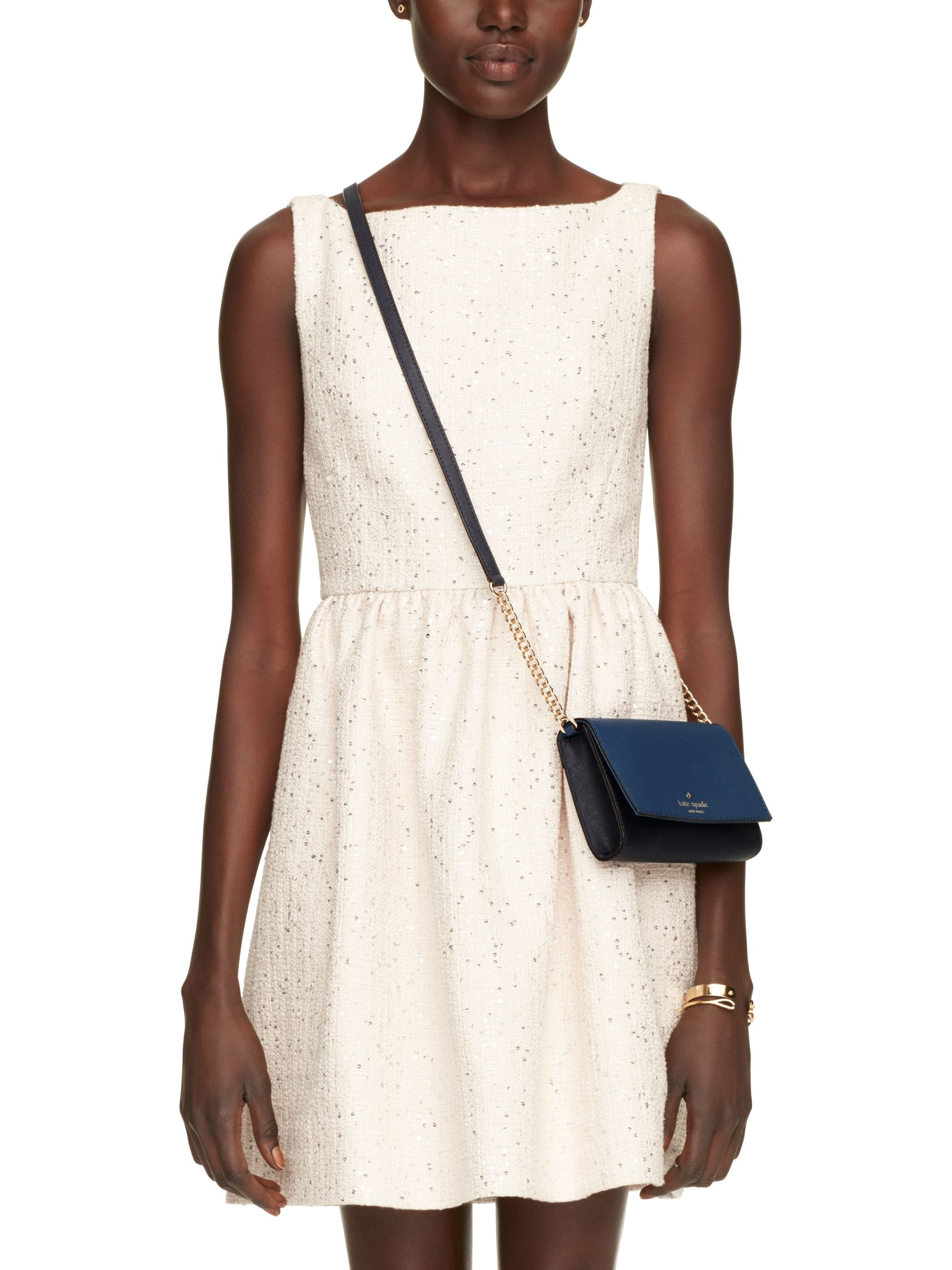 kate-spade-new-york-holiday-denimoff-shore-cedar-street-cami-blue-product-1-653072610-normal.jpeg (2000×2666)