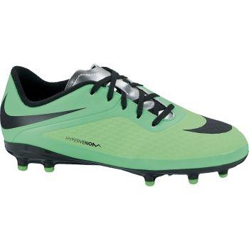 Nike Hypervenom Phelon FG Outdoor Soccer Cleats Kids - SportChek.ca