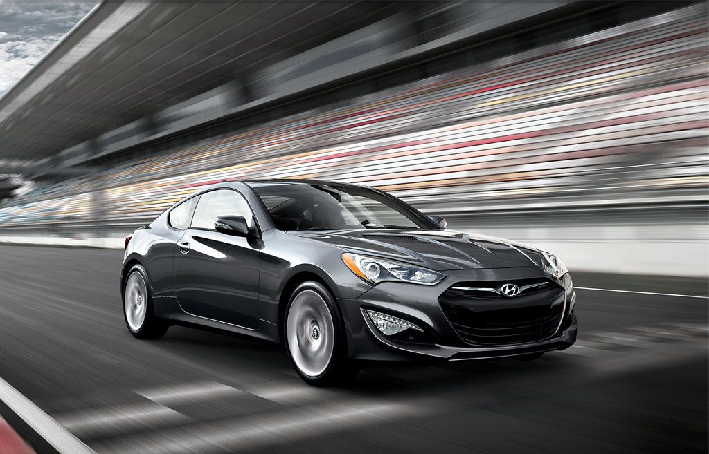 hyundai genesis coupe things i 39 ll never get to drive pinterest hyundai genesis coupe. Black Bedroom Furniture Sets. Home Design Ideas