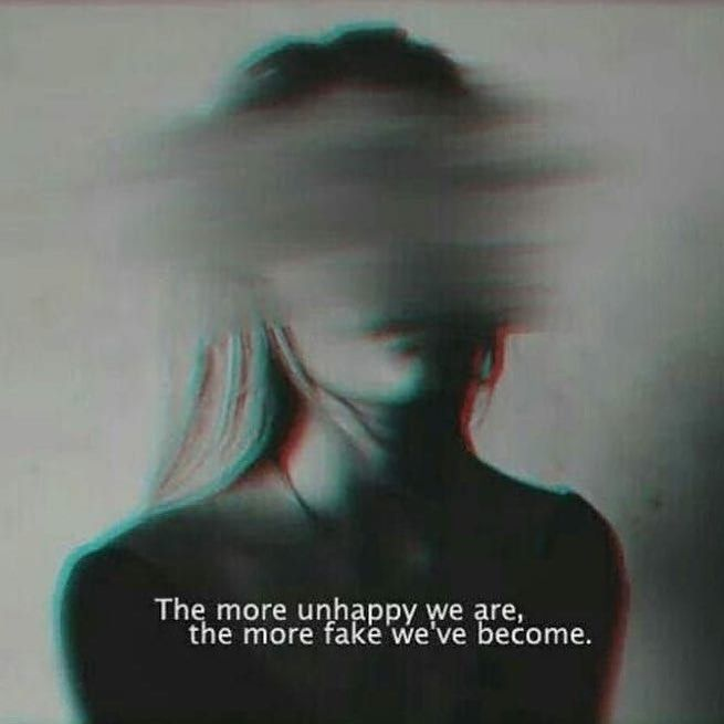 Deep Quotes On Instagram Are You A Happy Person Quotes