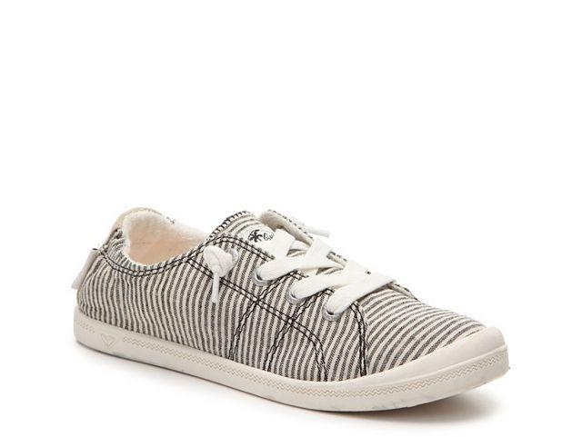 280d8529eece Roxy Bayshore Sneaker