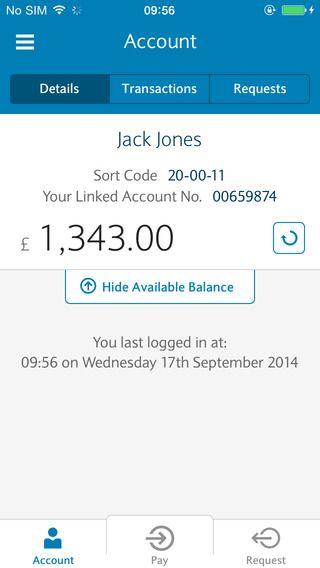 Barclays Pingit Money Apps Gift Card Generator App
