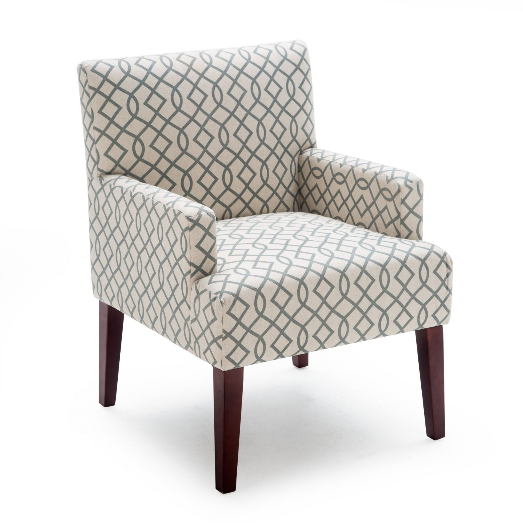 99 living room accent chairs under 200 americas best furniture check more at http